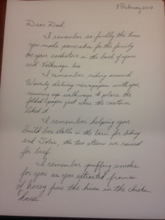 letter-for-father-1