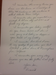 letter-for-father-2